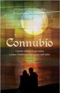 Connubio